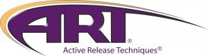 Active Release Therapy Logo